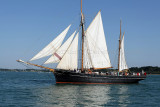 3548 Semaine du Golfe 2011 - Journ'e du vendredi 03-06 - MK3_8371_DxO WEB.jpg