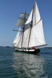 3552 Semaine du Golfe 2011 - Journ'e du vendredi 03-06 - MK3_8375_DxO WEB.jpg