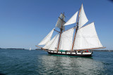3555 Semaine du Golfe 2011 - Journ'e du vendredi 03-06 - MK3_8378_DxO WEB.jpg