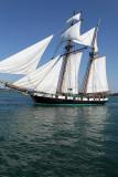 3558 Semaine du Golfe 2011 - Journ'e du vendredi 03-06 - MK3_8381_DxO WEB.jpg