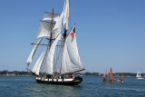 3574 Semaine du Golfe 2011 - Journ'e du vendredi 03-06 - MK3_8397_DxO WEB.jpg
