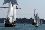3582 Semaine du Golfe 2011 - Journ'e du vendredi 03-06 - IMG_3406_DxO WEB.jpg