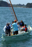 3586 Semaine du Golfe 2011 - Journ'e du vendredi 03-06 - IMG_3410_DxO WEB.jpg