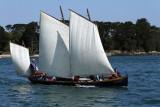 3587 Semaine du Golfe 2011 - Journ'e du vendredi 03-06 - IMG_3411_DxO WEB.jpg