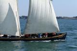 3589 Semaine du Golfe 2011 - Journ'e du vendredi 03-06 - IMG_3413_DxO WEB.jpg