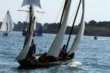 3591 Semaine du Golfe 2011 - Journ'e du vendredi 03-06 - IMG_3415_DxO WEB.jpg