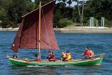 3596 Semaine du Golfe 2011 - Journ'e du vendredi 03-06 - IMG_3420_DxO WEB.jpg