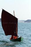 3599 Semaine du Golfe 2011 - Journ'e du vendredi 03-06 - IMG_3423_DxO WEB.jpg