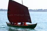 3601 Semaine du Golfe 2011 - Journ'e du vendredi 03-06 - IMG_3425_DxO WEB.jpg