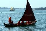 3603 Semaine du Golfe 2011 - Journ'e du vendredi 03-06 - IMG_3427_DxO WEB.jpg