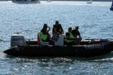 3604 Semaine du Golfe 2011 - Journ'e du vendredi 03-06 - IMG_3428_DxO WEB.jpg