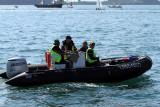 3605 Semaine du Golfe 2011 - Journ'e du vendredi 03-06 - IMG_3429_DxO WEB.jpg
