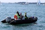 3607 Semaine du Golfe 2011 - Journ'e du vendredi 03-06 - IMG_3431_DxO WEB.jpg
