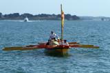 3608 Semaine du Golfe 2011 - Journ'e du vendredi 03-06 - IMG_3432_DxO WEB.jpg