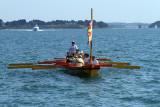 3609 Semaine du Golfe 2011 - Journ'e du vendredi 03-06 - IMG_3433_DxO WEB.jpg