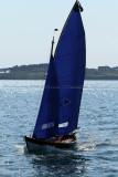 3610 Semaine du Golfe 2011 - Journ'e du vendredi 03-06 - IMG_3434_DxO WEB.jpg