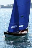3611 Semaine du Golfe 2011 - Journ'e du vendredi 03-06 - IMG_3435_DxO WEB.jpg