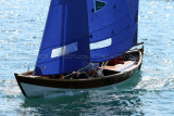 3612 Semaine du Golfe 2011 - Journ'e du vendredi 03-06 - IMG_3436_DxO WEB.jpg
