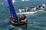 3613 Semaine du Golfe 2011 - Journ'e du vendredi 03-06 - IMG_3437_DxO WEB.jpg