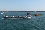 3616 Semaine du Golfe 2011 - Journ'e du vendredi 03-06 - MK3_8405_DxO WEB.jpg