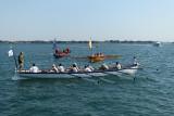 3618 Semaine du Golfe 2011 - Journ'e du vendredi 03-06 - MK3_8407_DxO WEB.jpg