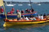 3626 Semaine du Golfe 2011 - Journ'e du vendredi 03-06 - IMG_3445_DxO WEB.jpg