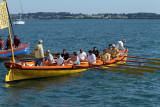 3627 Semaine du Golfe 2011 - Journ'e du vendredi 03-06 - IMG_3446_DxO WEB.jpg