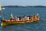 3628 Semaine du Golfe 2011 - Journ'e du vendredi 03-06 - IMG_3447_DxO WEB.jpg