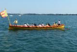 3630 Semaine du Golfe 2011 - Journ'e du vendredi 03-06 - MK3_8410_DxO WEB.jpg