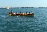 3632 Semaine du Golfe 2011 - Journ'e du vendredi 03-06 - MK3_8412_DxO WEB.jpg