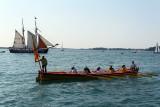 3637 Semaine du Golfe 2011 - Journ'e du vendredi 03-06 - MK3_8417_DxO WEB.jpg