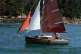 3643 Semaine du Golfe 2011 - Journ'e du vendredi 03-06 - IMG_3448_DxO WEB.jpg