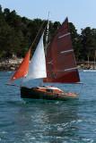 3644 Semaine du Golfe 2011 - Journ'e du vendredi 03-06 - IMG_3449_DxO WEB.jpg