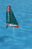 7 Volvo Ocean Race - Groupama 4 baptism - bapteme du Groupama 4 MK3_8923_DxO web2.jpg