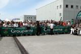 217 Volvo Ocean Race - Groupama 4 baptism - bapteme du Groupama 4 IMG_5261_DxO WEB.jpg