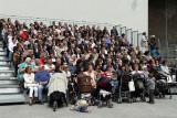 218 Volvo Ocean Race - Groupama 4 baptism - bapteme du Groupama 4 IMG_5262_DxO WEB.jpg