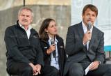 232 Volvo Ocean Race - Groupama 4 baptism - bapteme du Groupama 4 MK3_9065_DxO WEB.jpg