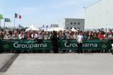 266 Volvo Ocean Race - Groupama 4 baptism - bapteme du Groupama 4 IMG_5270_DxO WEB.jpg