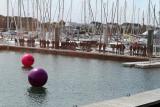 290 Volvo Ocean Race - Groupama 4 baptism - bapteme du Groupama 4 IMG_5273_DxO WEB.jpg