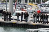 295 Volvo Ocean Race - Groupama 4 baptism - bapteme du Groupama 4 MK3_9115_DxO WEB.jpg