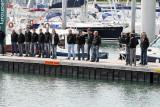 296 Volvo Ocean Race - Groupama 4 baptism - bapteme du Groupama 4 MK3_9116_DxO WEB.jpg