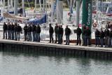 297 Volvo Ocean Race - Groupama 4 baptism - bapteme du Groupama 4 MK3_9117_DxO WEB.jpg