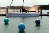 298 Volvo Ocean Race - Groupama 4 baptism - bapteme du Groupama 4 IMG_5276_DxO WEB.jpg