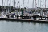 299 Volvo Ocean Race - Groupama 4 baptism - bapteme du Groupama 4 IMG_5277_DxO WEB.jpg