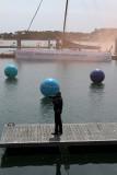 300 Volvo Ocean Race - Groupama 4 baptism - bapteme du Groupama 4 IMG_5278_DxO WEB.jpg