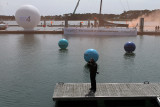 302 Volvo Ocean Race - Groupama 4 baptism - bapteme du Groupama 4 IMG_5280_DxO WEB.jpg