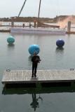 303 Volvo Ocean Race - Groupama 4 baptism - bapteme du Groupama 4 IMG_5281_DxO WEB.jpg
