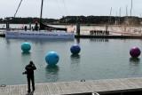 304 Volvo Ocean Race - Groupama 4 baptism - bapteme du Groupama 4 IMG_5282_DxO WEB.jpg