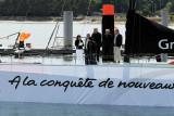 311 Volvo Ocean Race - Groupama 4 baptism - bapteme du Groupama 4 MK3_9123_DxO WEB.jpg