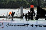 312 Volvo Ocean Race - Groupama 4 baptism - bapteme du Groupama 4 MK3_9124_DxO WEB.jpg